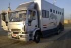 new-truck2