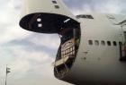 plane-nose